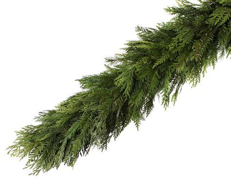 Artificial Christmas Centerpieces - fresh christmas garlands wholesale fernhill holly farms