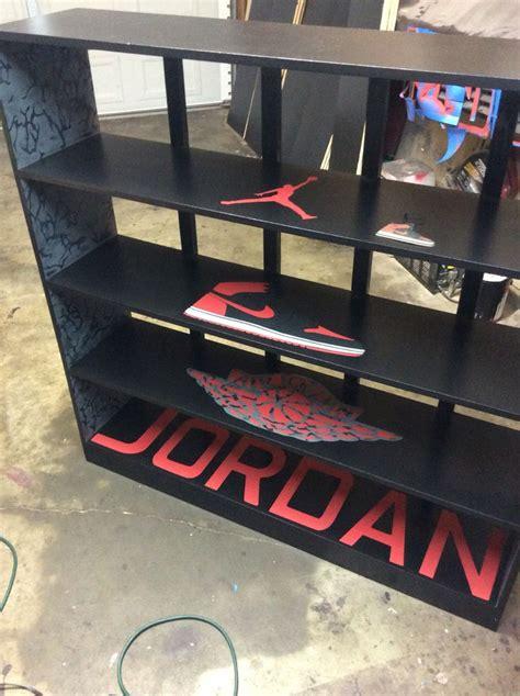 shoe box storage shelf shoe box storage shelf 28 images shoe box shelves