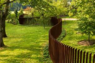 yard fencing on pinterest cheap fence ideas vinyl