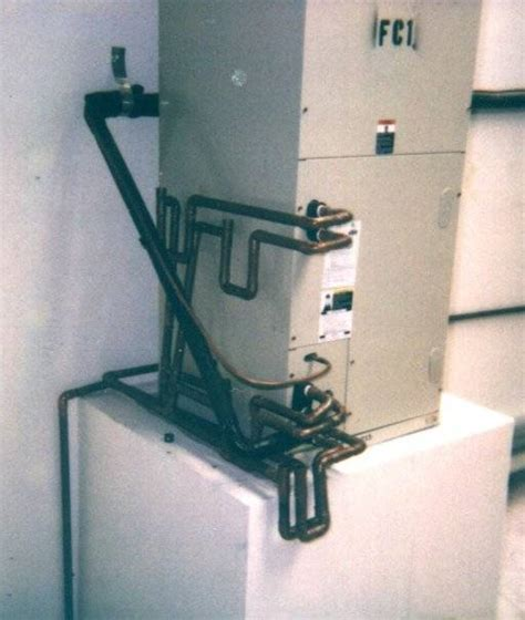 Plumbing Vs Hvac by Emphasis Of Manpower Hvac R Engineering Vs Plumbing