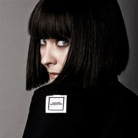 swing out sister 2014 for fashion revolution day and beyond we re asking who