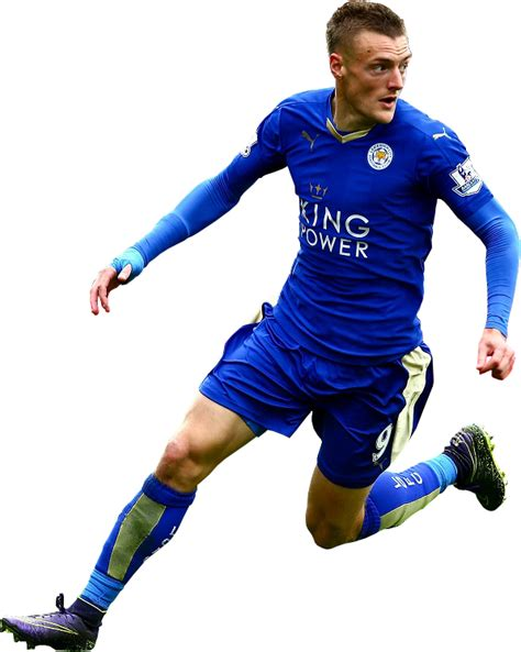 Home Design Software Free Uk by Jamie Vardy Leicester City Football Club Transparent Image