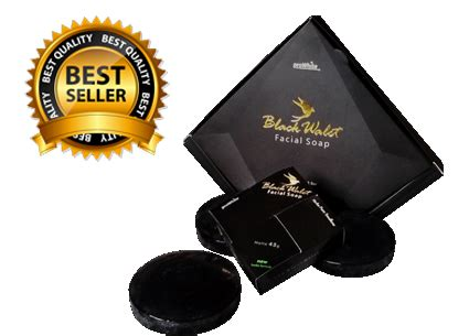 Black Wallet Soap Original Sabun Blackwallet 1 black wallet club
