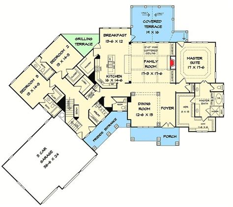 dream house floor plans with others 17 best images about home plans on pinterest house plans
