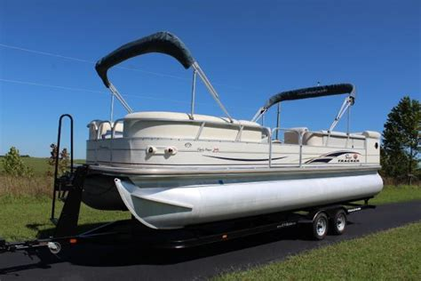 used boat motors for sale in kentucky used pontoon boats for sale in kentucky boats