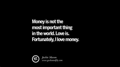 money quotes money quotes quotesgram