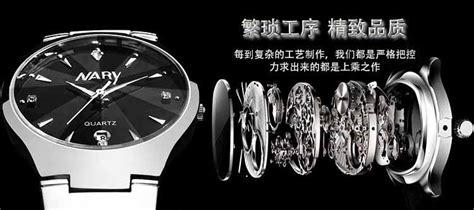 Gemius Army Jam Tangan Pria Canvas Classic jam tangan gemius army jam simbok