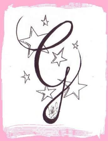 tatuaggi lettere g free minds tatuaggio scritta lettera g stilizzata in