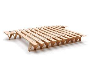 was genau ist ein futonbett futonbett in 140x200 cm gesucht bei uns werden sie f 252 ndig
