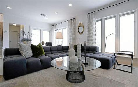 interior design tulsa jobs psoriasisguru com