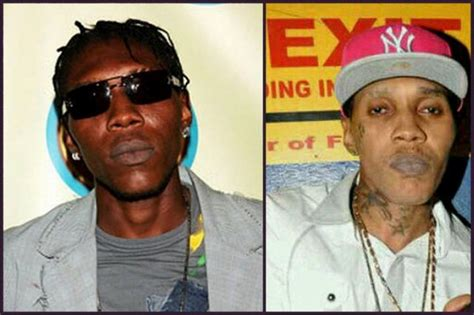 vybz kartel before and after photos you be the judge photo