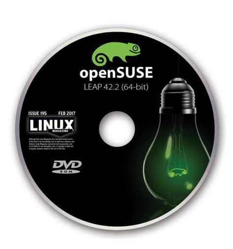 Fedora 25 Workstation Live Dvd on the dvd 187 linux magazine