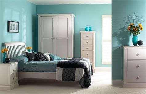 decor tips teens room elegant teen girl decor tips for top simple