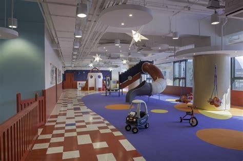 tutorial center design tutor time international nursery kindergarten tour a