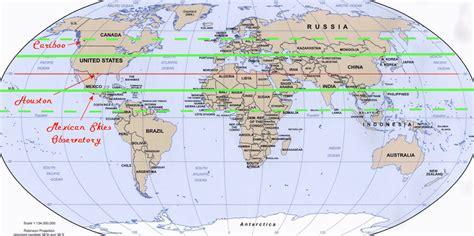 houston latitude map houston on world map indiana map