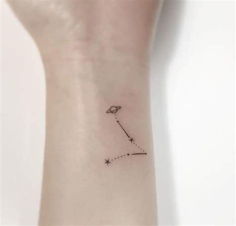 minimalist pisces tattoo 13 minimalist tattoos by a korean artist bored panda