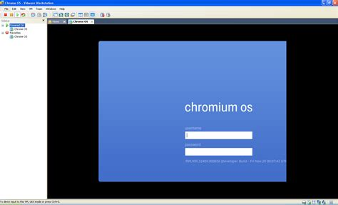 google chrome os download full version google chrome os vmware image 2009 free download