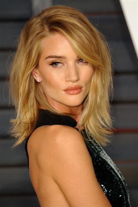 what is the clavicut haircut rosie huntington whiteley sexy chang e 3 and celebrity