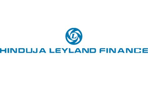 hinduja leyland finance, cl educate file ipo papers with