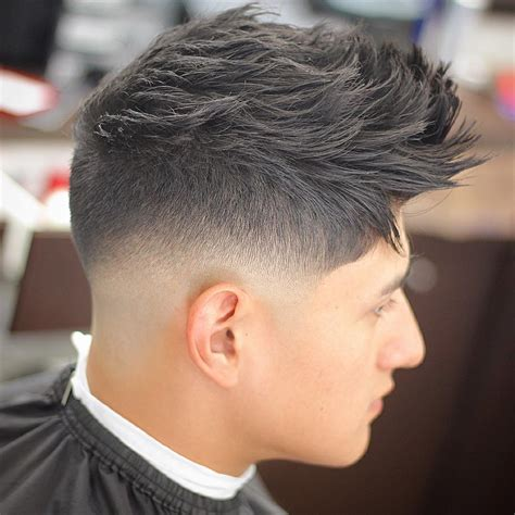 low haircuts low fade vs high fade haircuts low fade high fade and
