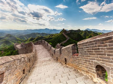 new 7 wonders of the world travelchannel travel