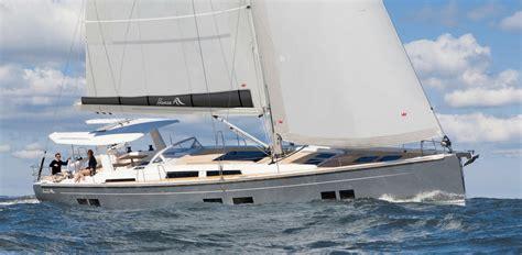 Next Home Design Service Reviews hanse 588 team windcraft australia amp new zealand