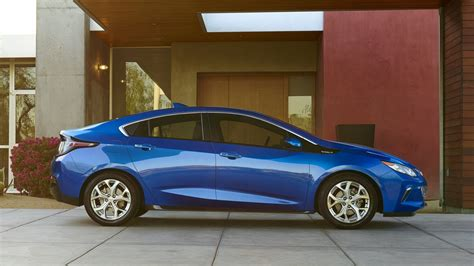 chevy volt in electric vehicle for sale ruelspot
