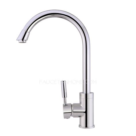 inexpensive kitchen faucets inexpensive brass rotatable leading free kitchen faucets