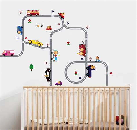 childrens room wall stickers childrens wall stickers wall decals interior decorating home design room ideas