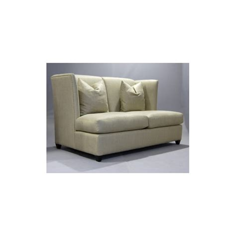 leather cream for sofas fenton cream leather sofa from ultimate contract uk