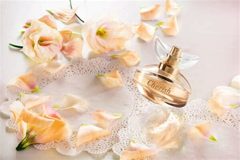 Parfum Trixie two new products that should be in every working woman s arsenal trixie reyna