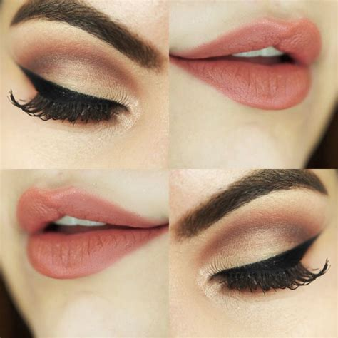 tutorial makeup makeover adele eye makeup tutorial mugeek vidalondon
