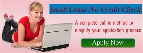 6 month loans uk payday loans no credit small loans no credit check