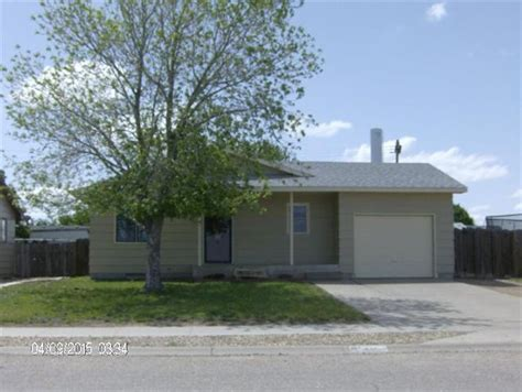 101 santa fe ave holcomb ks 67851 home for sale and