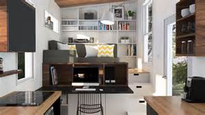 mouvement tiny house partie projet atelier praxis small movement and designs pictures home ideas