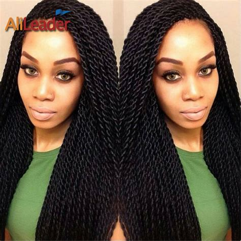 micro crochet hair extensions online buy wholesale curly micro braids from china curly