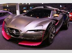 2025 Bugatti Aerolithe Concept Price