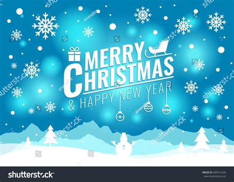 merry christmas n happy new year message merry christmas