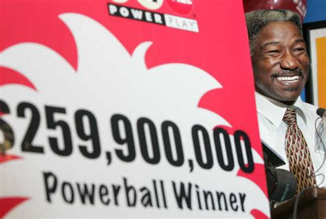 What Time Is The Powerball Drawing In Carolina south carolina lottery post more at with