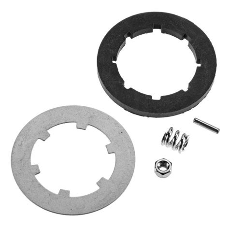 traxxas slipper clutch tra7789 traxxas rebuild kit slipper clutch x maxx remote