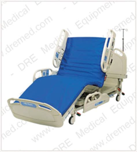 hospital beds adjustable hospital beds hospital bed