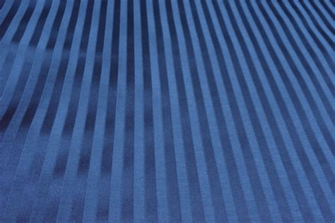 striped curtain fabric strand midnight blue stripes curtain fabric curtains