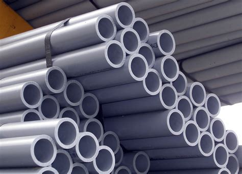 Pvc Pipe by See Pvc Industrial Products For Pvc Cpvc Pp Hdpe And