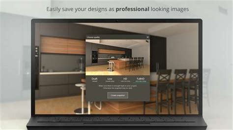 planner 5d home design for pc planner 5d home interior design for windows 10 pc free
