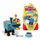Goddard Jimmy Neutron Toy | 200 x 200 jpeg 11kB