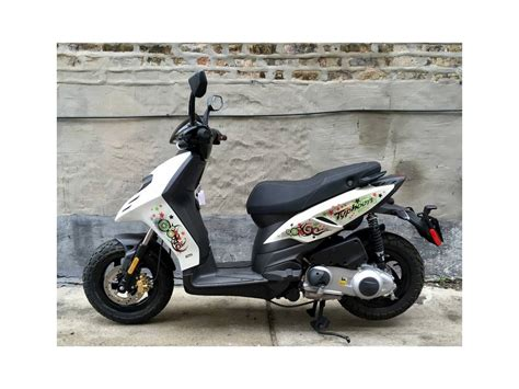 piaggio typhoon for sale used motorcycles on buysellsearch