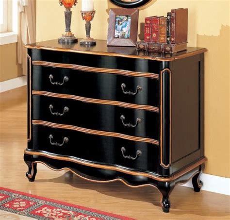 gl küchengestaltung black entryway cabinet 28 images gls black modern shoe