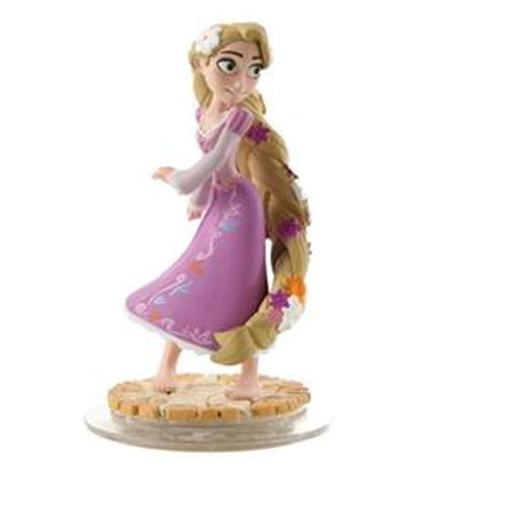 Disney Infinity Sweepstakes - disney infinity rapunzel sweepstakes florida bloggess