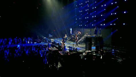 lynyrd skynyrd wichita ks intrust bank arena section 101 concert seating