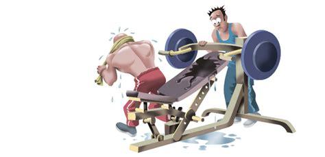 equipamiento obligatorio para entrenar en el camino reglas basicas en el